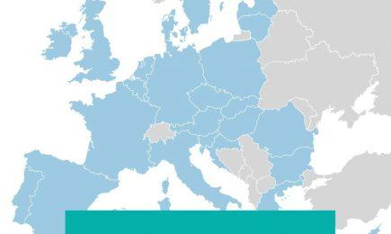 Evaluatie Wet wederzijdse erkenning en tenuitvoerlegging vrijheidsbenemende en voorwaardelijke sancties (Wets)
