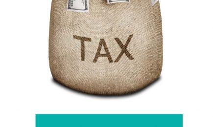 The 2% Tax for Eritreans in the diaspora