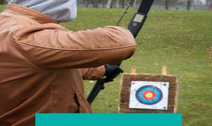 CANO in beweging – Kwalitatief onderzoek naar het perspectief van jongeren op sport en bewegen in de CANO-voorzieningen