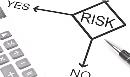 Professionaliseren risicotaxatie