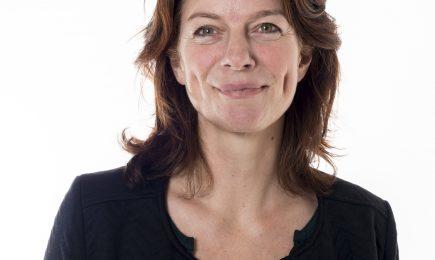 Anne-Marie Broeders