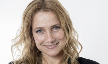 Bianca Kreuning