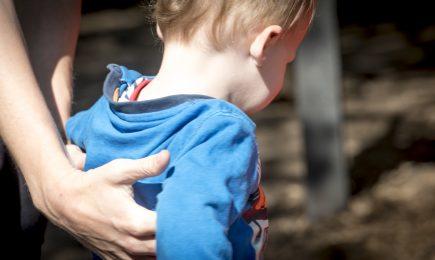 Actieplan verbetering feitenonderzoek jeugdbeschermingsketen