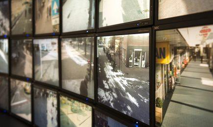 Evaluatie gemeentelijk cameratoezicht Utrecht 2013