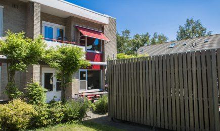 Beschermd Wonen en Maatschappelijke Opvang Zwolle