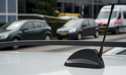 Aanpak incidenten, calamiteiten en geweld Bureau Jeugdzorg Noord-Brabant