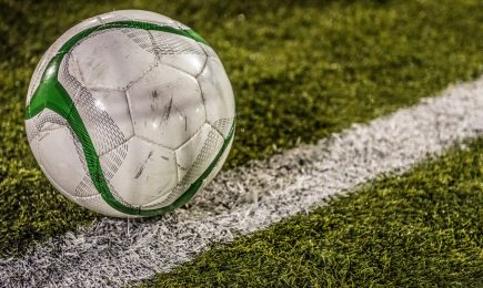 Verbinden van sport en jeugdhulp op IJburg