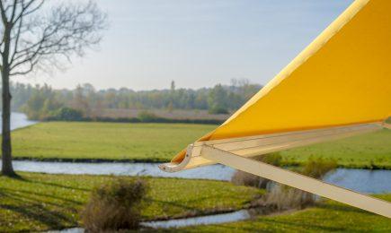 Beschermd wonen en maatschappelijke opvang in Westfriesland