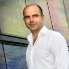 Berend Schans, directeur VNPF