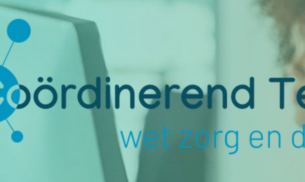 Coördinerend team Wet zorg en dwang