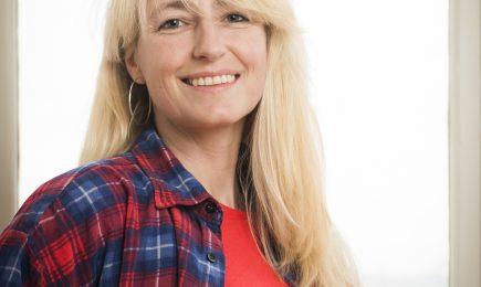 Marjan Wilbrink