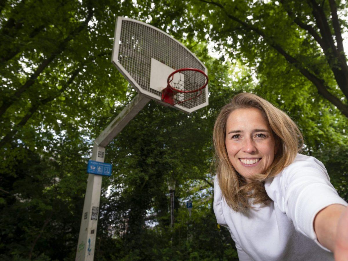 Emma Poelman - Robert Lagendijk 2020-0466