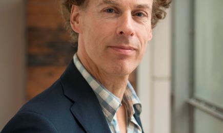 Eric Lagendijk