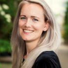 Annelijn Remmelink