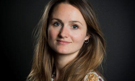 Babette Beertema
