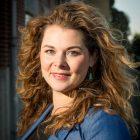Linda van Dongen