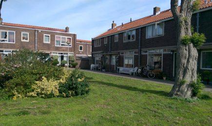 Begeleiding integraal woonzorgtraject voor Heemskerk en Beverwijk