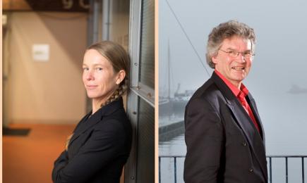 Projectleider implementatie Wvggz in Oost-Brabant