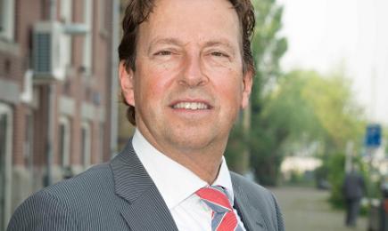Martin van der Gugten
