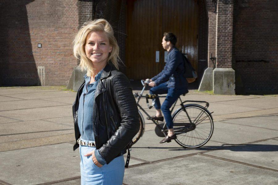Nina Faulstich - Robert Lagendijk 2020-0120
