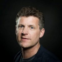 Paul Duijvestijn