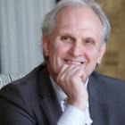 Pieter Broertjes, burgemeester Hilversum