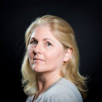 Danielle Roosenstein