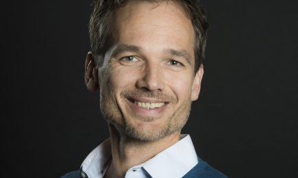 Paul van Egmond