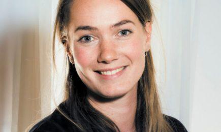 Leonie Terlouw