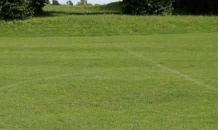 Sport- en beweegvisie Haarlemmermeer