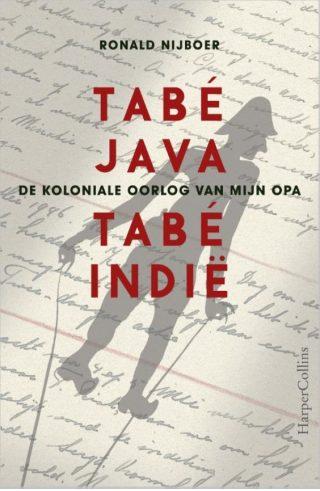Tabé Java Tabé Indië