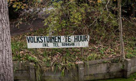 Wonen, werken en leven van Poolse arbeidsmigranten regio Eindhoven