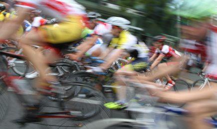 Evaluatie Nederlandse Sportraad