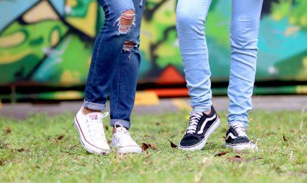 Vraag en aanbod jeugdzorgPlus