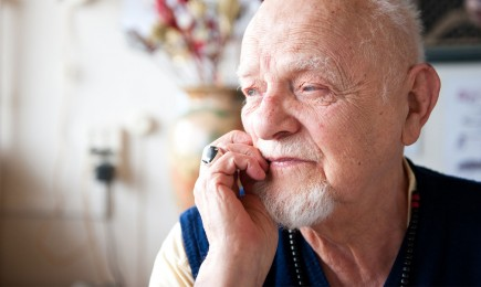GGZ-zorg voor veteranen