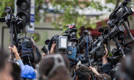 Onderzoeksjournalistiek in Nederland