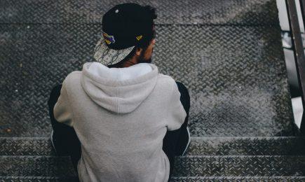 Ontwikkeling jongvolwassenen en het adolescentenstrafrecht